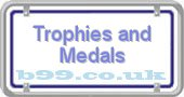 trophies-and-medals.b99.co.uk